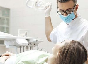 dentista 24 horas zona norte